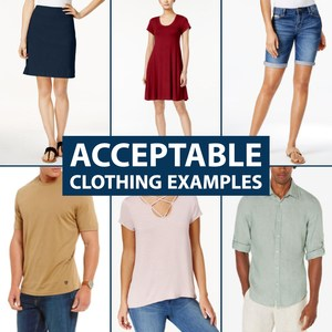 acceptable clothing examples.jpg