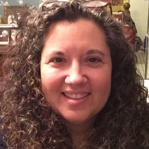 Beth Bachuss's Profile Photo