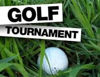 Join us for the Second Annual LCP Golf Tournament Thumbnail Image