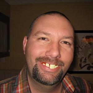 Sean Pierce's Profile Photo