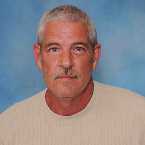 Kevin Sheehan's Profile Photo