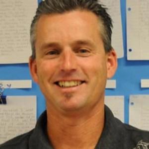 Brennen Priefer's Profile Photo