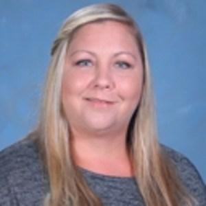 Brandy Martinez's Profile Photo