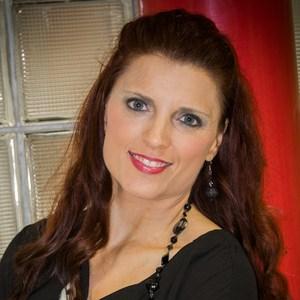 Holly Hubbard's Profile Photo