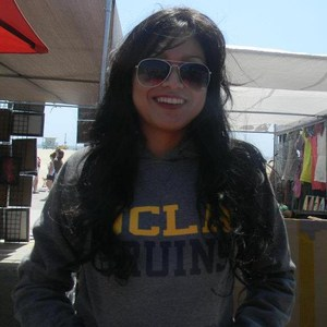 Maritza Cardenas's Profile Photo