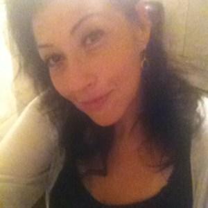 Angela Rodriguez's Profile Photo