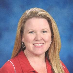 Julie Burton's Profile Photo