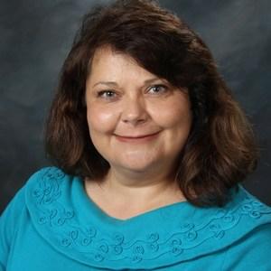 Julie Thomas's Profile Photo