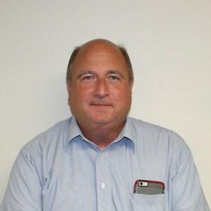 Wayne Dannheim's Profile Photo