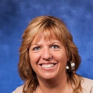 Pamela Cunha's Profile Photo