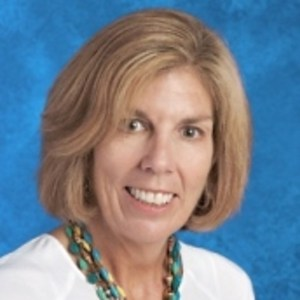 Mary Elizabeth Haynes's Profile Photo