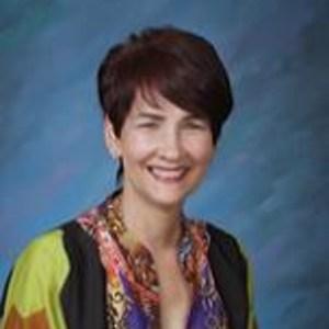 Janet Manfredi's Profile Photo