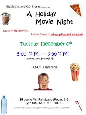 Holiday Movie Night.jpg