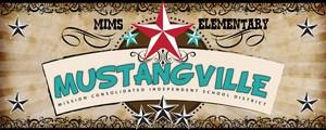 MustangVille Banner copy.jpg