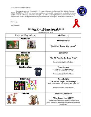 Red Ribbon Week MS_Page_1.jpg