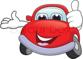 Car Rider.jpg