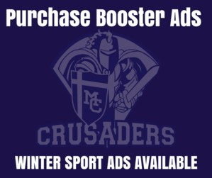 Booster Ad.png