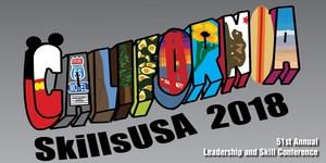 SkillsUSA CA 2018.jpg