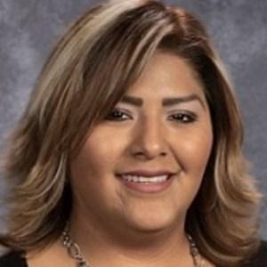 Ivette Reyes Castillo's Profile Photo