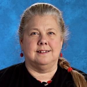 Kelly Klinkoski's Profile Photo