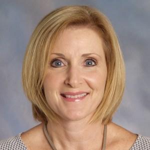 Laurie Beach's Profile Photo