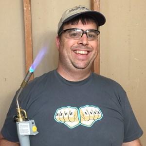 Mike Hathaway's Profile Photo