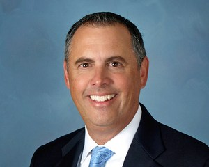 Dr. Gregory S. Plutko as next Superintendent