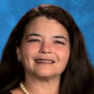 Cassandra Arnold's Profile Photo