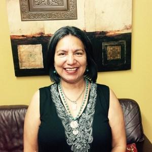 Victoria Duarte's Profile Photo