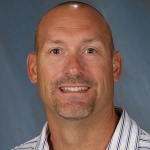 Jeff Platt's Profile Photo