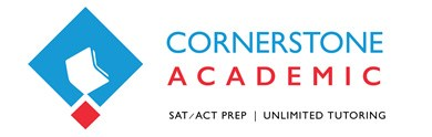 ACT Prep Courses Thumbnail Image