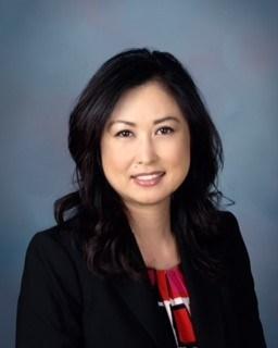 Dr. Cyndi Paik, Superintendent