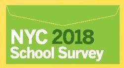 NYC 2018 School Survey