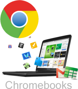 Chromebooks_Computers_ChromeLogo.png