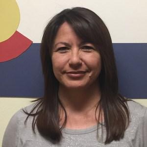 Leticia Olson's Profile Photo