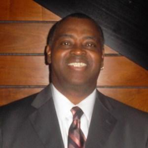 John Solomon's Profile Photo