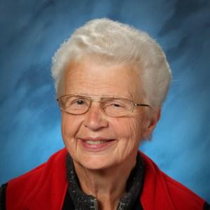 Linda Barry's Profile Photo