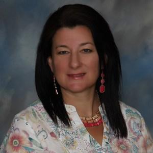 Pam Amendola's Profile Photo