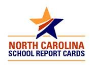 NC School Report Cards Posted Featured Photo