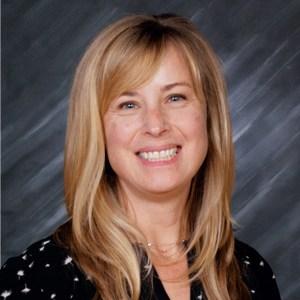 Trish Cummings's Profile Photo