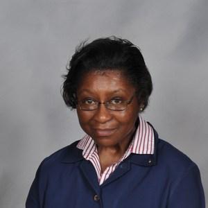 Jackie Bryant's Profile Photo