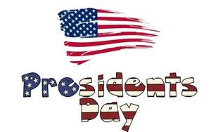Usa-President-Day-Celebration-Picture.jpg