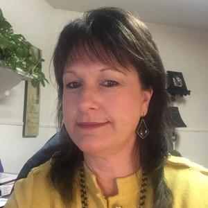 LISA STUFFLEBEAN's Profile Photo