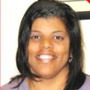 Donna Johnson's Profile Photo