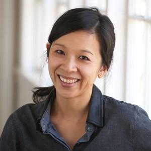 Katherine Isokawa's Profile Photo
