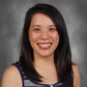 Cynthia Chan's Profile Photo