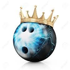 bowling winner.jpeg