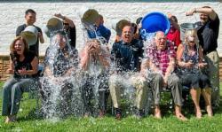 ALS Challenge.jpg