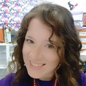 Sheri Kinnison's Profile Photo