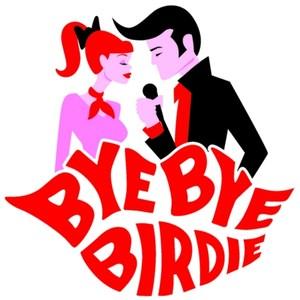 Bye-Bye-Birdie-web.jpg